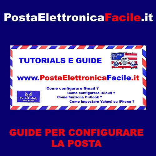 https://www.postaelettronicafacile.it