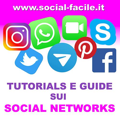 https://www.social-facile.it